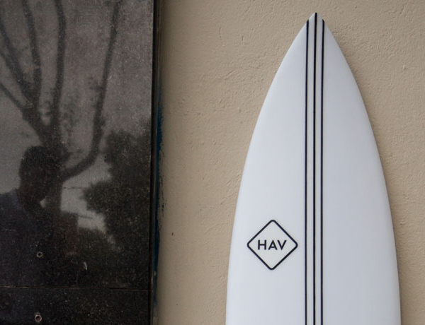 paddle power surfboard